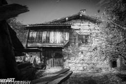 2016yds_sen5724-2 © LEVENT ŞEN