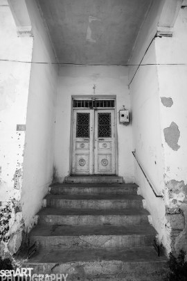 2016yds_sen6583 © LEVENT ŞEN