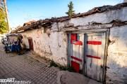 2016yds_sen6661 © LEVENT ŞEN