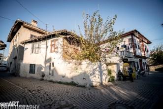 2016yds_sen6694 © LEVENT ŞEN