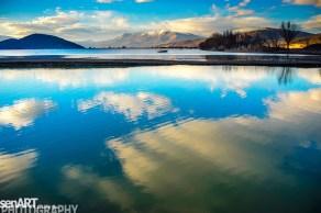 2017yds0319_SEN8715 © LEVENT ŞEN