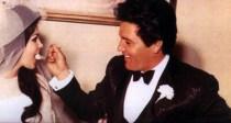 Elvis and Priscilla's Wedding May 1, 1967 (46)