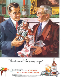 Old Christmas Ads (10)