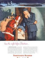 Old Christmas Ads (15)