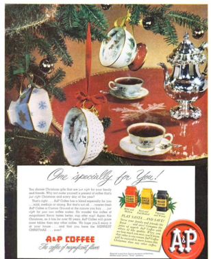Old Christmas Ads (16)