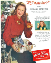 Old Christmas Ads (18)