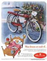 Old Christmas Ads (2)