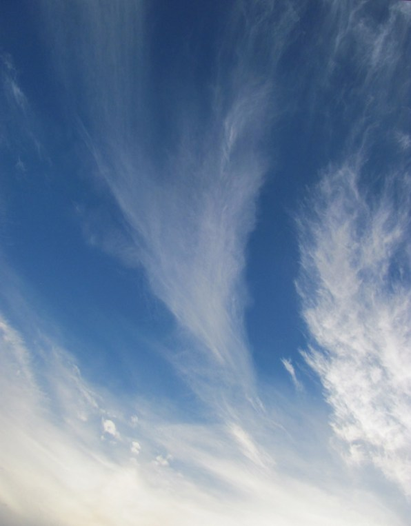 clouds 100910-IMG_5199