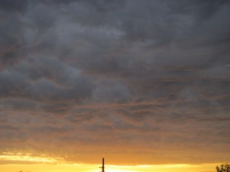 clouds 101014-IMG_6418