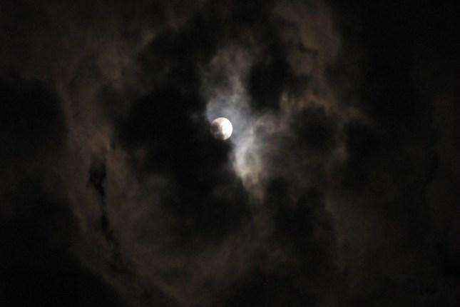moon 130918-5786