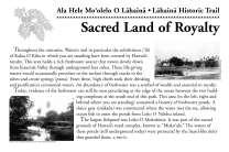 03-Sacred_Land_of_Royalty