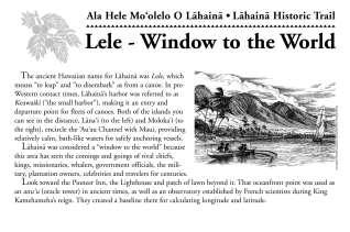 09-Lele-Window_to_the_World