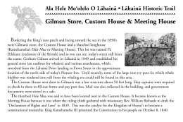 17-Gilman_Store-Custom_House_and_Meeting_House