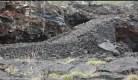 1871_Trail-Alahaka_Ramp-NPS-600