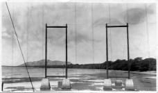 1921_wailupe_t