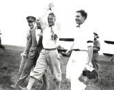 1927-7-15 Smith - Bronte 06