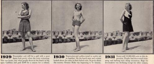 1929-1930-1931