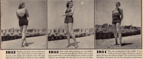 1932-1933-1934