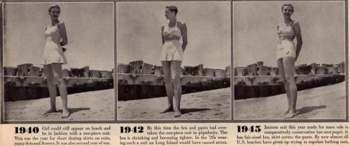 1940-1942-1945