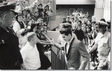 1961-march-25-hawaii-uss-arizona-benefit-concert