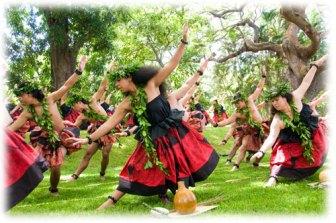 2011_Red_Halau-(MoanaluaGardensFoundation)