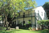 21-Baldwin-House (Lahaina Restoration Foundation)-
