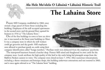 33-Lahaina_Store
