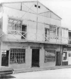 39-Seaside_Inn