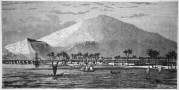 547_harbour_maui_old_19th_century_engraving-(old-map-blog-com)