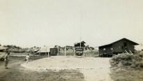 5th-pioneer-bat-headquarters-Raymond W McCracken