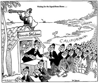 5th_Column-Racist_Political_Cartoon