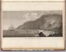 A View of Karakakooa-Webber-Rumsey-S