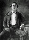 Abner-Pākī-c.-1808–1855-was-a-member-of-Hawaiian-nobility.-He-was-a-legislator-and-judge-and-the-father-of-Bernice-Pauahi-Bishop-1855-2.jpg