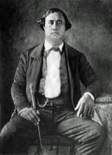 Abner Pākī (c. 1808–1855) was a member of Hawaiian nobility. He was a legislator and judge