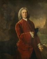 Admiral_Edward_Vernon_'Old_Grog'_by_Thomas_Gainsborough