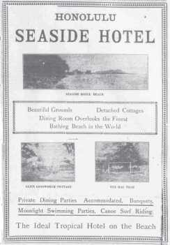 Advertisement_for_Seaside_Hotel-1908