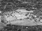 Aerial photograph,(UH_Manoa)-04-04-26-noting College Hill