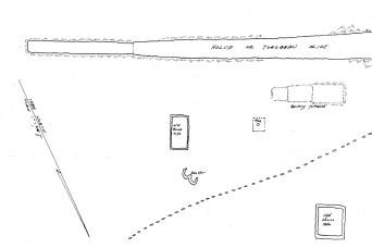 Ahole_Holua-layout-NPS