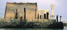 Ahuena-Anuu Oracle Tower