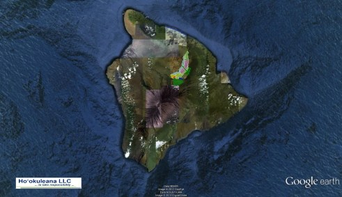Aina_Mauna-on_Big_Island-Google_Earth