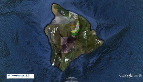 Aina_Mauna-on_Big_Island-Google_Earth