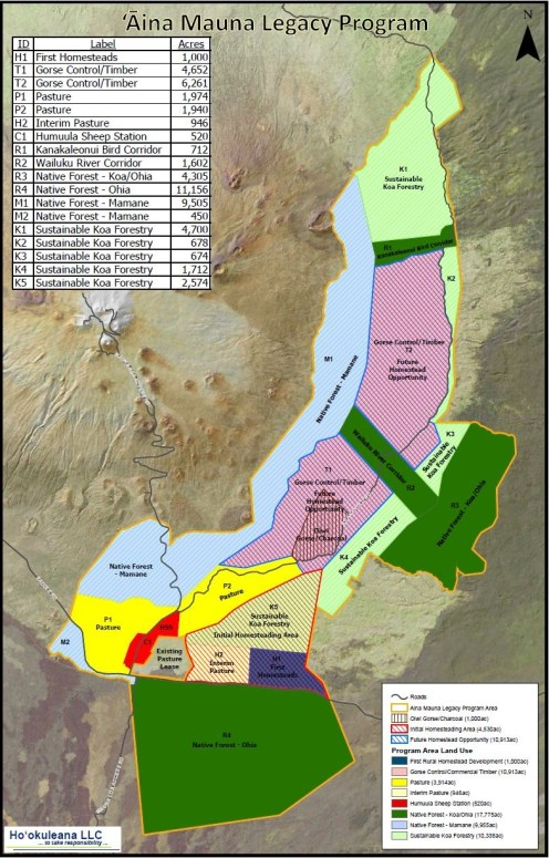 Aina_Mauna_Legacy_Program-Map