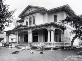 Ainahau_-_Kaiulani's_House-after_1897