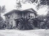 Ainahau_-_Kaiulani's_House_after-1897