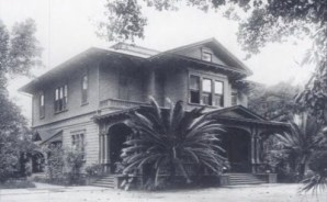 Ainahau_-_Kaiulani's_House_after-1897-400