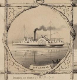 Akamai_(steamer),_c._1853