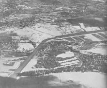 Ala_Wai_Canal-Dec_5,_1927