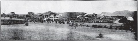 Alewa Heights-Adv-Oct_16,_1910-Walter R Coombs (L)