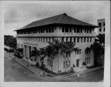 Alexander & Baldwin Building-PP-7-4-004-00001 - Copy