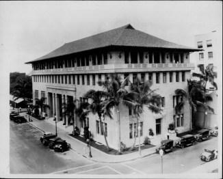 Alexander & Baldwin Building-PP-7-4-006-00001 - Copy